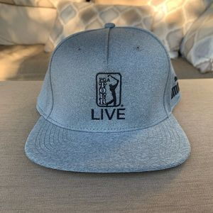 PGA Tour Cap 2019